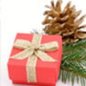 ของขวัญสื่อความหมายทายใจทั้งผู้ให้และผู้รับ
