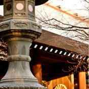 ตำนานความเชื่อเรื่องผีของญี่ปุ่น