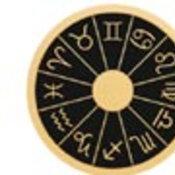 Lisa Horoscope ประจำวันที่ 25 - 31 สิงหาคม 2553