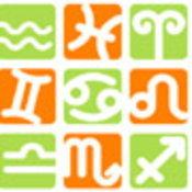 Lisa Horoscope ประจำวันที่ 18 - 24 ส.ค. 53