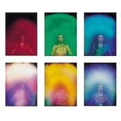 ตามหาแสง Aura ในตัวคุณ....