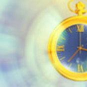 9 ความเชื่อเรื่องนาฬิกา