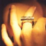ใส่แหวนอย่างไร ให้ถูกต้องตามโหราศาสตร์