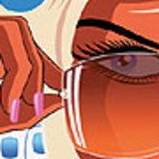 ทายนิสัย : ทายนิสัยจากดวงตา