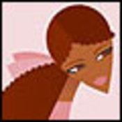 ทายนิสัย : อุปนิสัยของผู้หญิง 7 วัน
