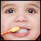 ทายนิสัย : ทายนิสัยจากการแปรงฟัน
