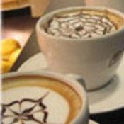ทายใจแต่ละราศี กับกาแฟสุดฮิต