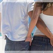 ความรักและชีวิตคู่ของสาว 12 ราศี