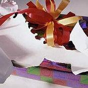 ทายนิสัย : ทายนิสัยจากวันเกิด (ตอน 4)