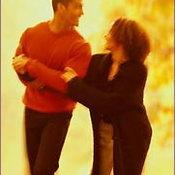 ดูลักษณะการเดินกับคนที่คุณรัก
