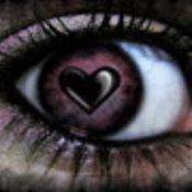 แบบทดสอบ : ความรักทำให้เธอตาบอดได้หรือเปล่า?