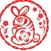 รวมเด็ดดวง ปี เถาะ(กระต่าย) 2554