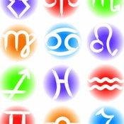 Lisa Horoscope ประจำวันที่ 29 กัยายน - 5 ตุลาคม2553