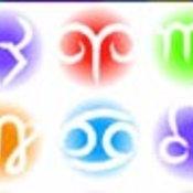 Lisa Horoscope ประจำวันที่ 22 - 28 กันยายน 2553