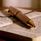 ทายนิสัยจากการจับปากกา-ดินสอ