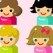 คุณเป็น สาว สีอะไร