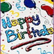 ทายนิสัย : ทายนิสัยจากวันเกิด (ตอน 7)