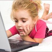 คนราศีไหน ใช้อินเตอร์เน็ตอย่างไร