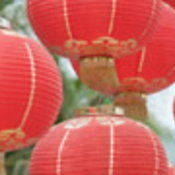 ความเชื่อโชคลางในวันตรุษจีน