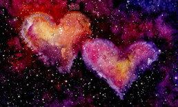 """""""ฮวงจุ้ยความรัก"""" เคล็ดลับดึงดูดความรักเข้าสู่ชีวิต"""