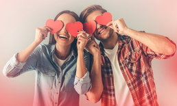ดวงความรัก 12 ราศี เดือนกันยายน 2562