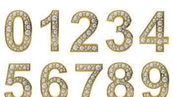 10 อันดับทำนายฝันเลขเด็ด 16 กันยายน  56