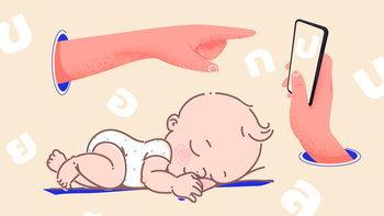 ตั้งชื่อลูก ตั้งชื่อตามวันเกิด ชื่อมงคล เทคนิคการตั้งชื่อลูก