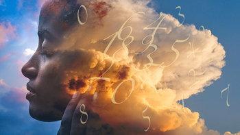 10 อันดับทำนายฝันเลขเด็ด งวดวันที่ 1 กันยายน 61