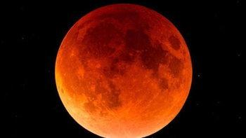 """""""วันขอเงินพระจันทร์"""" ฤกษ์ดีเรียกทรัพย์ โชคลาภเงินทอง 15 พ.ค. นี้"""
