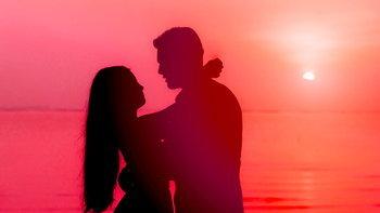 ดวงวันเกิดใด ความรักสุดปัง ช่วงวันวาเลนไทน์