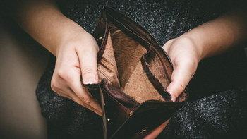 """ราศีใดในช่วงนี้ ต้องระวังเรื่องการเงินอาจเป็น """"หนี้"""" ระยะยาว"""