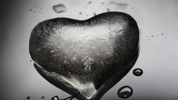 """4 ราศีที่อาจกลายเป็นคน """"ไร้หัวใจ"""""""