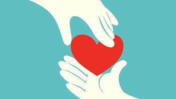 ดวงความรัก ราศีใดในช่วงนี้จะมีคนแอบปลื้ม