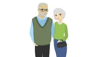 ราศีไหนบ้างคบคนอายุมากกว่าแล้วรักรุ่ง ไม่มีร่วง