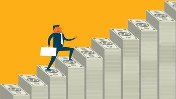 4 ราศีที่ช่วงนี้การเงินจะคล่องตัวมากขึ้น