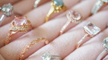 ฝันเห็นแหวน