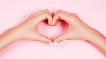 ดวงความรัก 12 ราศี เดือนกุมภาพันธ์ 2563