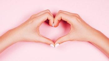 ดวงความรัก 12 ราศี เดือนเมษายน 2563