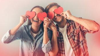 ดวงความรัก 12 ราศี เดือนพฤษภาคม 2563