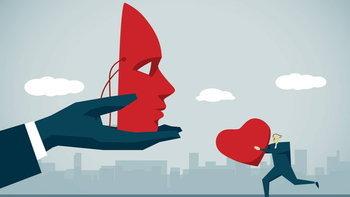 ราศีที่ต้องระวังจะพบรักหลอกลวงบนโลกออนไลน์