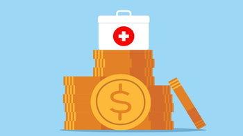 ราศีที่ต้องระวังเจ็บป่วยจนต้องจ่ายเงินกะทันหัน