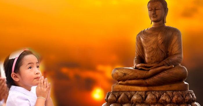 วิธีขอพรพลังสิ่งศักดิ์สิทธิ์องค์พระพุทธรูป ให้สัมฤทธิ์ผล!! | https://tookhuay.com/ เว็บ หวยออนไลน์ ที่ดีที่สุด หวยหุ้น หวยฮานอย หวยลาว