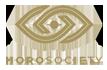 Horosociety199