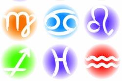 Lisa Horoscope
