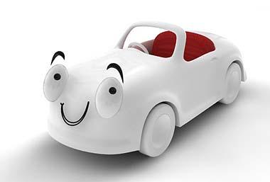 ออกรถใหม่...วันไหนดี, ออกรถ, รถยนต์