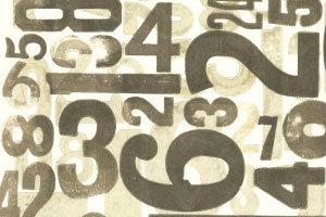 10 อันดับทำนายฝันเลขเด็ด 1 ตุลาคม 56