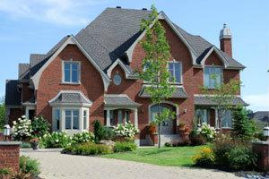 บ้านหลังเล็กหรือหลังใหญ่มีผลกับฮวงจุ้ยอย่างไร?