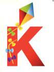 ขึ้นต้นด้วยตัวอักษร K
