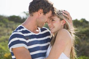 เกมทายใจเอาใจคนรักอย่างไรให้อยู่หมัด?