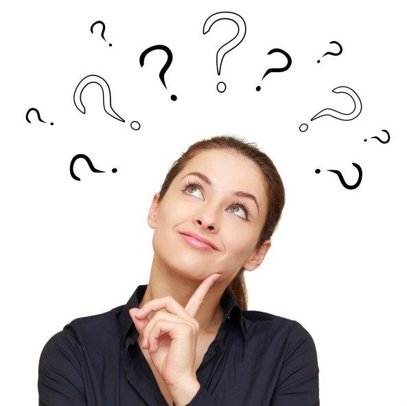 แบบทดสอบคุุณยึดติดกับอดีตมากไปรึป่าว?
